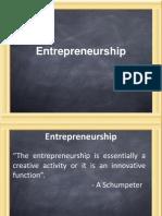 Entrepreneur 5