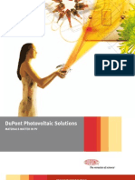 DPVS Brochure