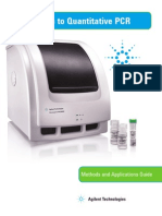 The Guide to QPCR