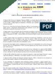 O ISS E A NOTA FISCAL DE SERVIÇOS ELETRÔNICA