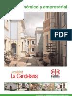 2233 Perfil Economico La Candelaria