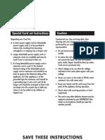 D250_Instruction_Manual