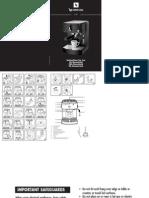 D150-Instruction-Manual