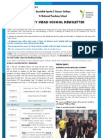 Newsletter_14_-_25th_May_2012 (2)