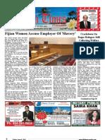 FijiTimes_June 8 2012 PDF