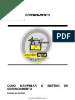 APOSTILA_GERENCIADOR