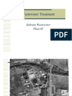 Wastewater Treatment Notes.pdf