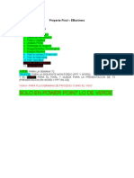 Formato Presentacion Final - EBUSS