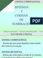 Presentacion Sistemas de Numeracion