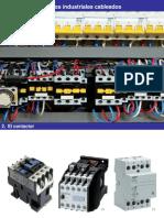 UD4 Bis Automatismos Industriales Cableados (1)