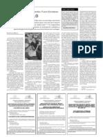 Diario Brecha