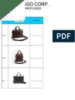 briefcases 2