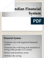indianfinancialsystem-124825019661-phpapp01