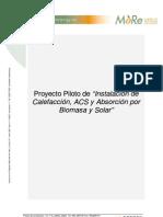 Business Plan Spanish Version