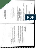 C 241-92 Metodologia de Determinare a Caracteristicilor Dinamice Ale Terenului de Fundare La Soli