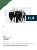Ante Proyecto Economia Del Trabajo (6) Ultimo