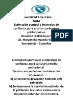 estimadorespuntuales-intervalosdeconfianza-120315003208-phpapp02