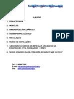 DOSSIE SONIQUE 4 1 (3)(1)