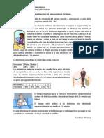 CASO PRACTICO DE SIMULACIÓN DE SISTEMAS