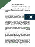 FORMAÇAO DO CONTRATO.pesquisa