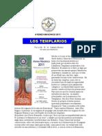 00835 Templarios