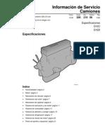 200-21 D12C-D-EDICION 8