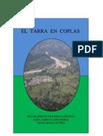 El Tarra en Coplas