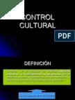 Principios de control de plagas