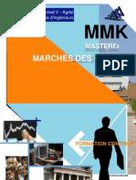 Brochure MMK