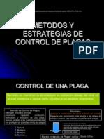 Control Mecanico, Fisico