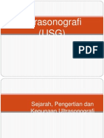 ppt USG