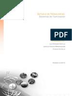 Estudio Tecnologias EE Ind Alimentaria