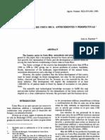v09n02 253.PDF-sector Forestal
