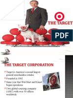 The Target Accomplised1