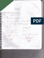 Materia de Matematicas001