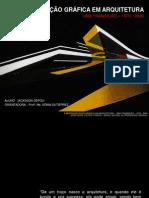 Studioarqbox App a Representacao Grafica Em Arquitetura