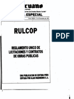 RULCOP