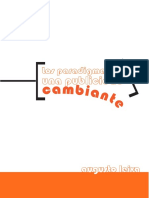 losparadigmasdeunapublicidadcambiante-12847199516786-phpapp01