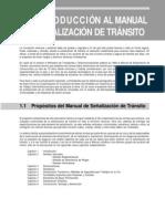 Manual1_introduccion