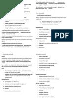 Geotek.pdf