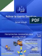 ACTIVAR_CORREO