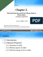 CH2.1~2.23