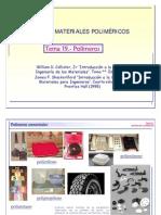 Tema19-introduccion_polimeros