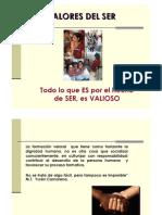 VS_Unidad_2