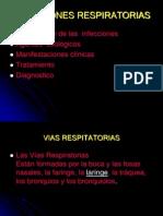 ITRS2012