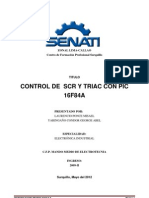 Control Con Pic