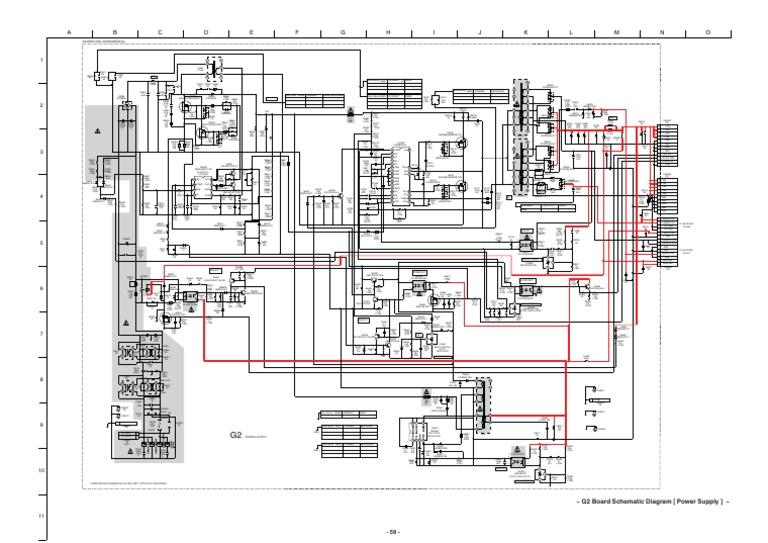 MIP2H2 (28147727-SONY-KDL-32V2000-KDL-40V2000-KDL-46V2000)