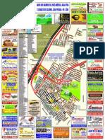 Mapa José Américo