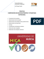 protocolos-etiquetado-nutricional