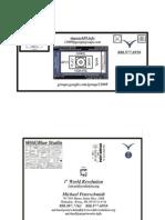 PowerPoint Presentation (FILEminimizer)
